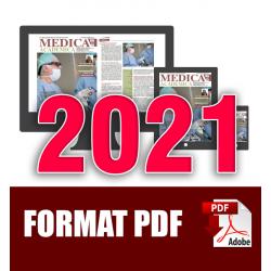 Medica Academica - PDF