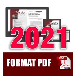 Maedica JClin Med - PDF